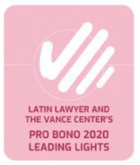 logo_leading_lights